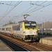 1843 als E18002 FNLB 20111116_2