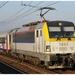 1843 als E18002 FNLB 20111116_4