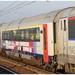 1843 als E18002 FNLB 20111116_5