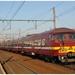 826-8xx als IR 2809 FCV 20111116