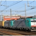 2837-2821 FCV 20111116