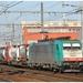 2843 FCV 20111116