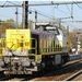 7850 FCV 20111116