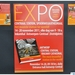 EXPO FN 20111117