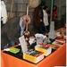 EXPO FN 20111118 (3)