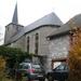2011_11_06 Thy-le-Château 13 Pry