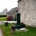 2011_11_06 Thy-le-Château 17 Rognée