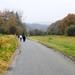 2011_11_06 Thy-le-Château 26