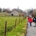 2011_11_06 Thy-le-Château 30 Berzée