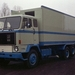 VOLVO-F89 6x2