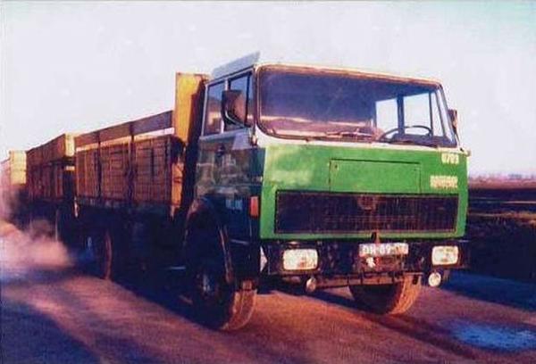 DN-89..