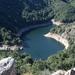 Corsica, eiland van de schoonheid