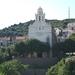 Cargèse, Grieks-orthodoxe kerk