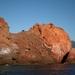 Golf van Girolata met Scandola natuurgebied