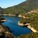 Barrage de Tolla