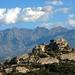 Corsica, eiland van schoonheid
