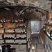 Wijnkelder in Corte
