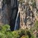 Waterval 'La Piscia di Gallu'