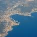 Corsica, eiland van de schoonheid.