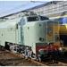 1201 AMERSFOORT 20111112_2