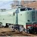 1201-1218 AMERSFOORT 20111112 (3)