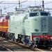 1201-1218 AMERSFOORT 20111112