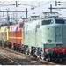 1201-1218-1211-1255-RRF 17 AMERSFOORT 20111112 (4)