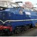 1202 AMERSFOORT 20111112