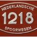 1218 AMERSFOORT 20111112_5