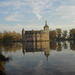 kasteel Horst