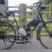 Hec Powercycle 1939