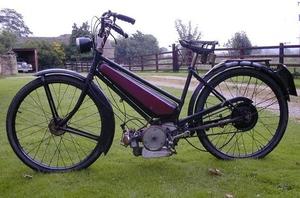 James 1942