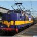 1252 AMERSFOORT 20111112