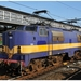 1255 AMERSFOORT 20111112_4