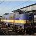 1255-RRF 17 AMERSFOORT 20111112