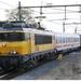 1768 AMSTERDAM 20111112_2