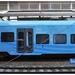 5033 AMERSFOORT 20111112_3