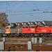6405 & 6410 AMERSFOORT 20111112