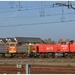 6473 & 6481 AMERSFOORT 2011112