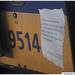9514 AMERSFOORT 20111112