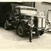 14_Fre_Lingbeek_Scania_Thuis_Garage0001