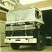 21_Nieuwe_Scania_1100001