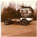 24_VolVo_F88_Nieuw_19730001