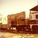 28_Scania_140_OudPapier_Laden_DePauw_RotterDam0001
