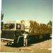29_Scania_140_Super_Lossen_DeKroon0001