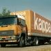 Doedens_Transport_Westerlee0001