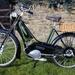 Lucior 1950
