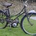 Mobylette AV32 1948