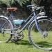 Monet Goyon 1948