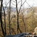 2011_11_20 Anseremme 031 Pont à Lesse